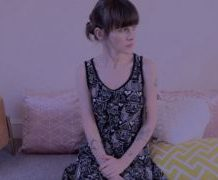 MANYVIDS SydneyHarwin in Confession- I've Always Been Perverted  Video Clip WEB-DL 1080 mp4
