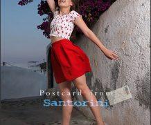 MPLSTUDIOS Aristeia Postcard from Santorini  Picset Siterip
