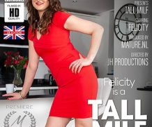 MATURE.NL Tall MILF Felicity is getting wet in her kitchen  [SITERIP VIDEO 2020 hd wmv 1920×1200]