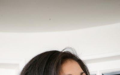 ExposedWhores Pamela Morrison Fucks Her Sisters Boyfriend  Siterip mp4 Movie Clip