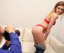 Fake Agent Skinny petite model loves big cock ft Rhiannon Ryder – FakeHub.com  [HD VIDEO 720p Siterip mp4