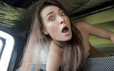 Fake Taxi Skinny Babe Fucked Doggystyle ft Tabitha Poison – FakeHub.com  [HD VIDEO 720p Siterip mp4