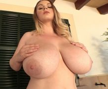 Pinupfiles Holly Garner – Peachy Keen 2  Siterip Video 720p Multimirror