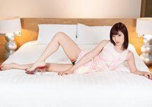 Legsjapan Mizuki Pink Dress  WEBRIP Video h.265 Multimirror