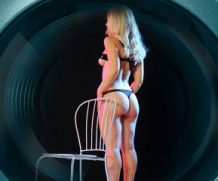 Spinchix Through The Lens  [IMAGESET SITERIP ZipArchive]