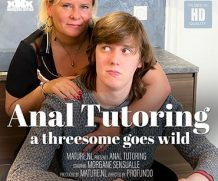 MATURE.NL The Threesome Tutor  [SITERIP VIDEO 2020 hd wmv 1920×1200]