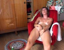 AbbyWinters Video masturbation: Noemi (Video)  XXX.Siterip Image/Video 1080p x.265