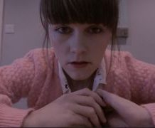 MANYVIDS SydneyHarwin in Mommys Confession  Video Clip WEB-DL 1080 mp4