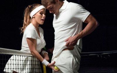 RKPRIME Tennis Titties Xander Corvus Porn Video – Reality Kings  [HD VIDEO 720p Siterip mp4