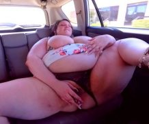 Plumperpass Heady Betty  [SITERIP BBW XXX]