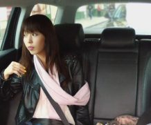 Fake Taxi Taxi Driver Eats Out Japanese Pussy Before Fucking Her ft Marica Boomer – FakeHub.com  [HD VIDEO 720p Siterip mp4