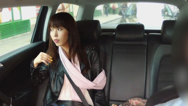 Fake Taxi Taxi Driver Eats Out Japanese Pussy Before Fucking Her ft Marica Boomer - FakeHub.com  [HD VIDEO 720p Siterip mp4 Siterip RIP