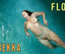 Girls out West Rebekka – Float  GAW  Siterip 1080p wmv HD