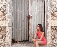 MPLSTUDIOS Serafina Fashionista 2  Picset Siterip
