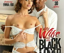 My Wife and Her Black Lover 4 DVD Release  [DVD.RIP. H.264 Production Year 2019]