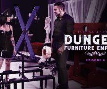 BurningAngel Joanna Angels Dungeon Furniture Emporium – Episode  4  WEB-DL FAMENETWORK 1080p]