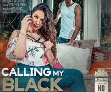 MATURE.NL Curvy Josephine James is craving the big dick from her black neighbour  [SITERIP VIDEO 2020 hd wmv 1920×1200]