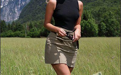 MPLSTUDIOS Cara Mell Postcard from Bovec  Picset Siterip