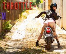 Girls out West Salem – Full Throttle  GAW  Siterip 1080p wmv HD