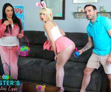 MyFamilyPies MyFamilyPies CanIFindAllMyStepSistersEasterEggs-S18:E3 Jessie Saint  Siterip Nubiles-Porn WebDLX HD 1080p