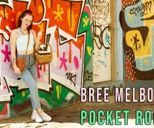Girls out West Bree Melbourne – Pocket Rocket  GAW  Siterip 1080p wmv HD