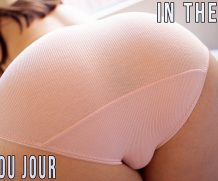 Girls out West Kitty Du Jour – In The Pink  GAW  Siterip 1080p wmv HD