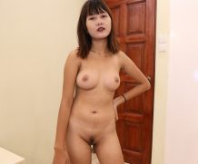 Asiansexdiary Vietnamese Teen Nude with cute perfect tits and trimmed pussy exposed  WEB-DL Video 1920×1020 wmv