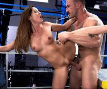 EvilAngel Roccos Fitness Sluts: Teen Edition  HD VIDEO Siterip 1080p HD