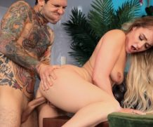 RKPRIME Screw My Ex, Ill Fuck His Brother Small Hands Porn Video – Reality Kings  [HD VIDEO 720p Siterip mp4