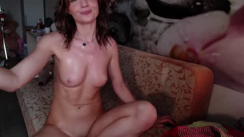 Chaturbate jennycutey  Secret SHOW WEBRIP 2020 mp4 Siterip RIP