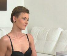 Fake Agent Skinny brunette babe sucks and fucks in casting ft Figi Ainsty – FakeHub.com  [HD VIDEO 720p Siterip mp4