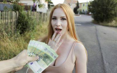 Public Agent Big Tits Redhead in a Tight Dress ft Erik Everhard – FakeHub.com  [HD VIDEO 720p Siterip mp4