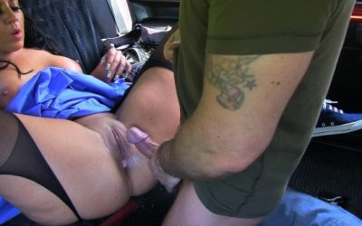 Fake Taxi Hot Nurse Treats Cabbies Cock To A Wet Pussy ft – FakeHub.com  [HD VIDEO 720p Siterip mp4