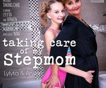 MATURE.NL Young Lylyta loves to take extra care for her bisexual stepmom Arwen  [SITERIP VIDEO 2020 hd wmv 1920×1200]