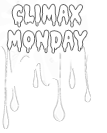 Darkside Climax Monday: Janelle Fennec!  Shemale XXX WEB-DL Groobynetwork