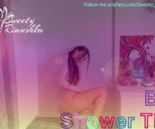 Chaturbate sweety_rinushka_  Secret SHOW WEBRIP 2020 mp4