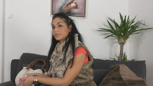 Fake Agent Tanned Small Tits Babe Loves Cock ft James* - FakeHub.com  [HD VIDEO 720p Siterip mp4 Siterip RIP
