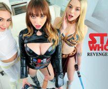 PrincessCum PrincessCum StarWhoresRevengeOfTheSis-S5:E9 Chloe Temple  Siterip Nubiles-Porn WebDLX HD 1080p
