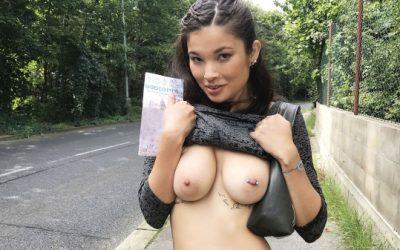 Public Agent Outdoor sex under a railway bridge ft – FakeHub.com  [HD VIDEO 720p Siterip mp4