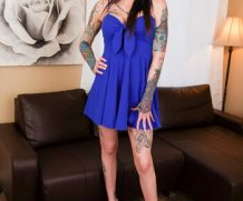 Transgasm Chelsea Marie  Shemale XXX WEB-DL Groobynetwork