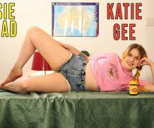 Girls out West Katie Gee – Aussie Spread  GAW  Siterip 1080p wmv HD