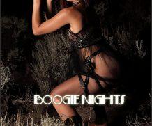 MPLSTUDIOS Elena Generi Boogie Nights  Picset Siterip