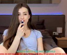 Chaturbate coy_amina  Secret SHOW WEBRIP 2020 mp4