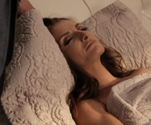 Sweetsinner Deceived Scene 2 Premium Porn DVD on SweetSinners with Robby Echo  Siterip Video 1080p wmv