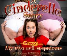 MATURE.NL Two BBW stepmoms use teeny babe Maya for all of their chores and more  [SITERIP VIDEO 2020 hd wmv 1920×1200]