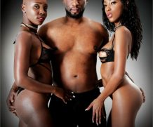 Black Beauties 2 DVD Release  [DVD.RIP. H.264 Production Year 2019]
