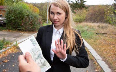 Public Agent Cute Russian fucked through tights ft Thomas Hyka – FakeHub.com  [HD VIDEO 720p Siterip mp4