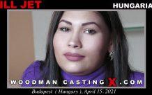 WoodmancastingX.com Jilly Jet Release: 24:09  WEB-DL Mutimirror h.264 DVX