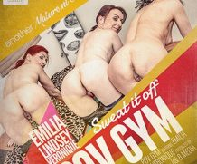 MATURE.NL Welcome to the mature POV groupsex Gym from mature.nl  [SITERIP VIDEO 2020 hd wmv 1920×1200]