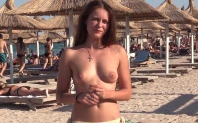 Ugotitflauntit Alexandra – Movieclip  [HD VIDEO 720p Siterip mp4